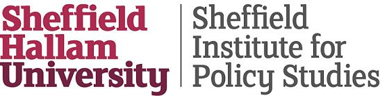 The Sheffield Institute for Policy Studies